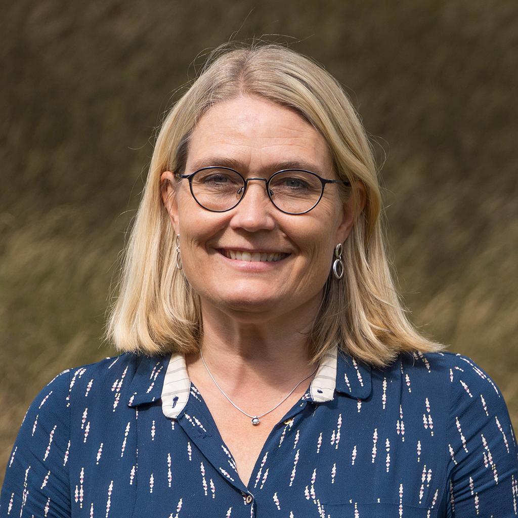 Anna Cronberg