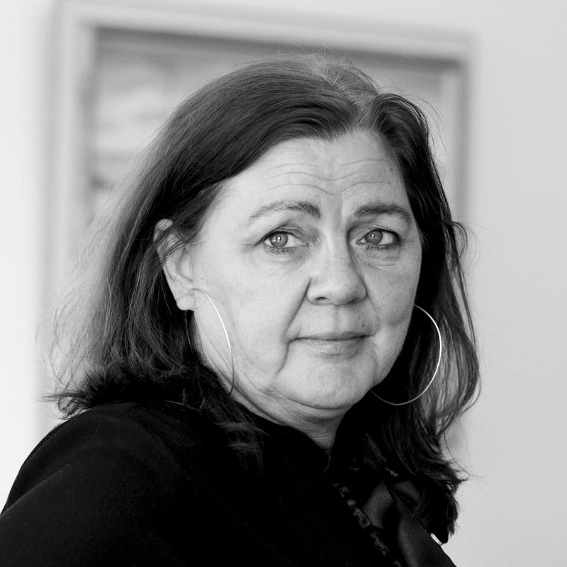 Anneli  Appelskog
