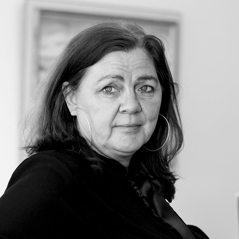 Rektor Helsingborg folkhögskola
