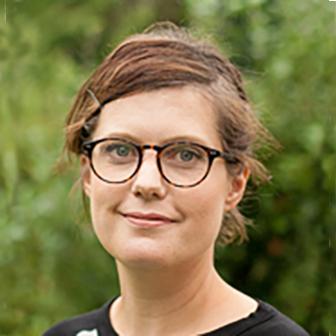 Anna    Strömberg Pamp