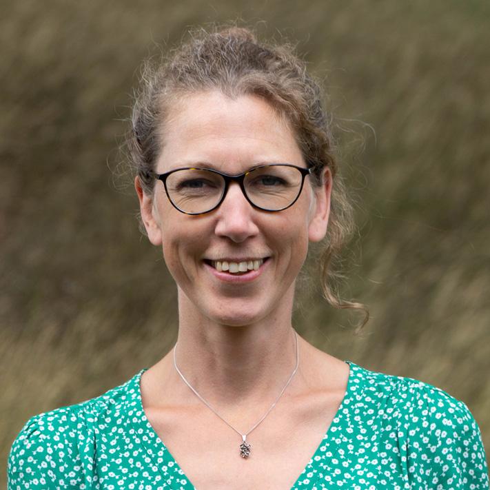 Klara Stenqvist
