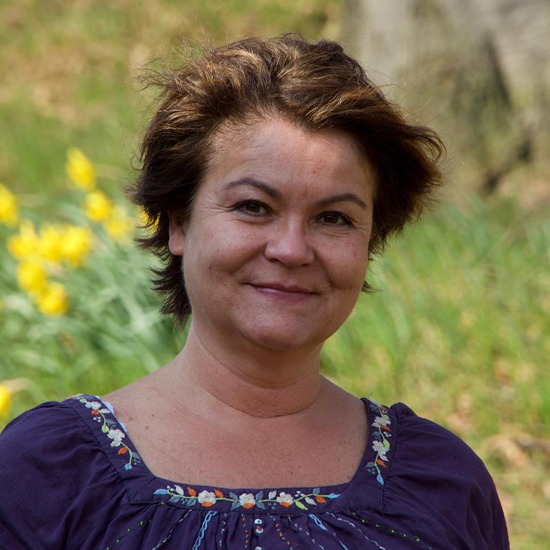 Lana   Perico
