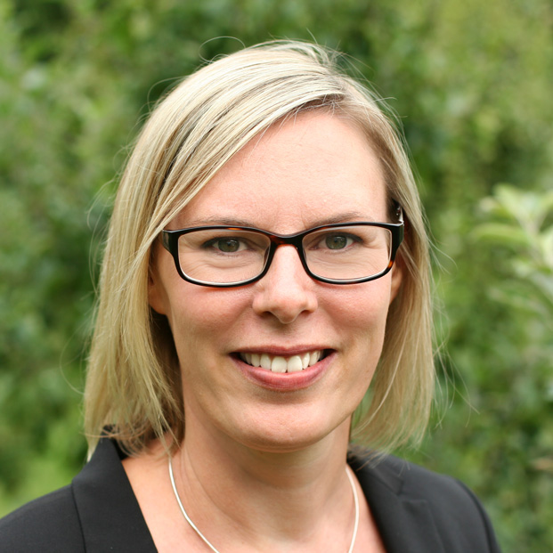 Pernilla      Gustavsson
