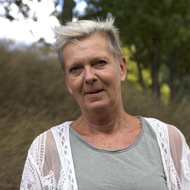 Elna Nilsson